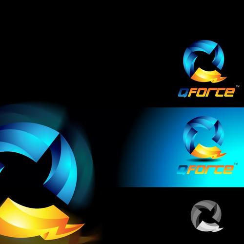 Diseño finalista de Mindster