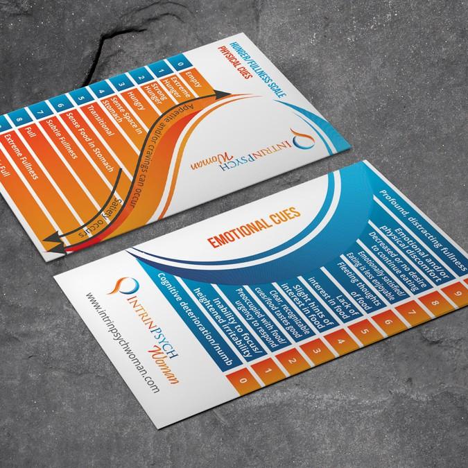 Winning design by Xclusive16