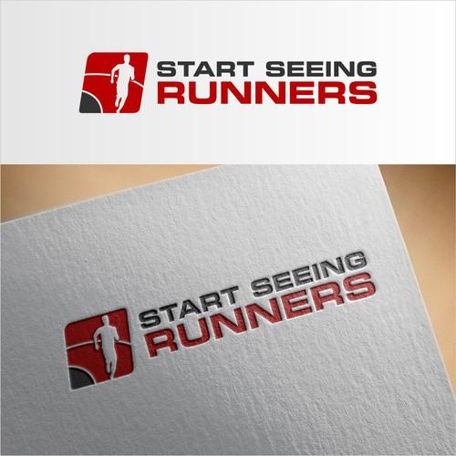 Runner-up design by D26