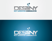 Logo design by Mogeek