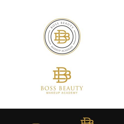 Runner-up design by Hokage™