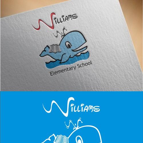 Runner-up design by wahyu jayanegara