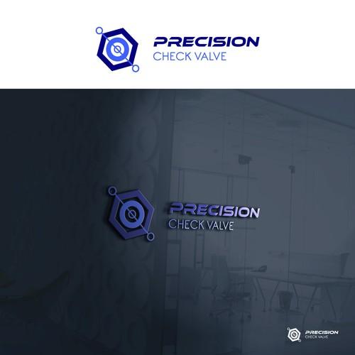 Design finalista por _localhost