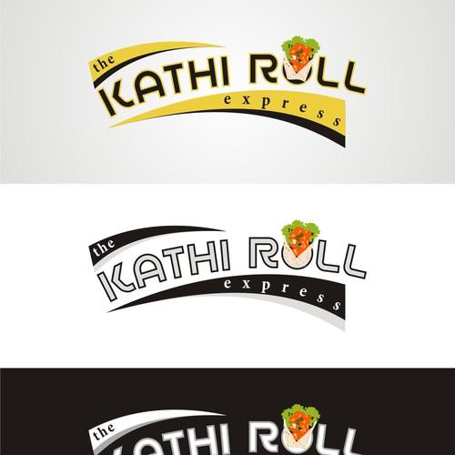 Meilleur design de PutraAlleart