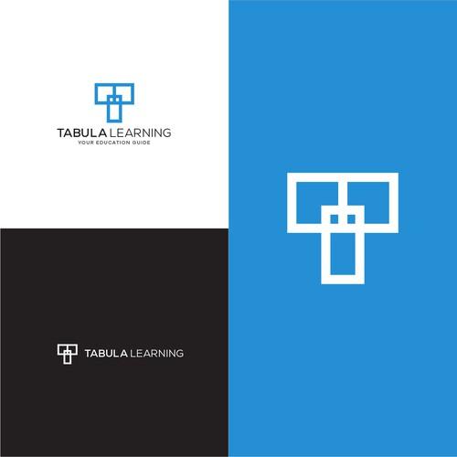 Design finalisti di Strangeldeas