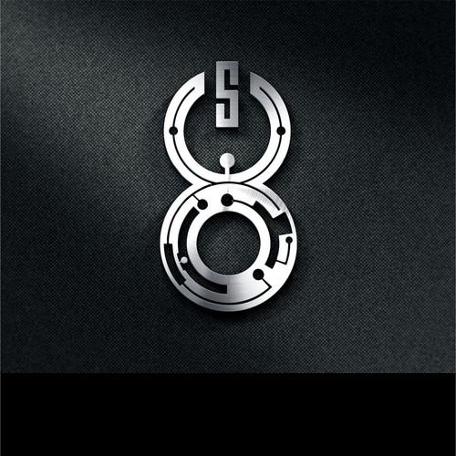Diseño finalista de omen24