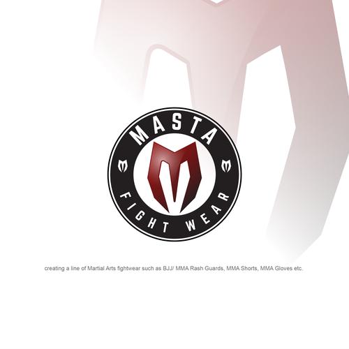 Meilleur design de m@nsya