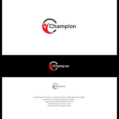 Runner-up design by Shajeel-Armas