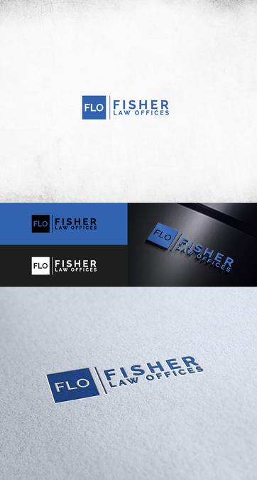 Design vencedor por AD 99®