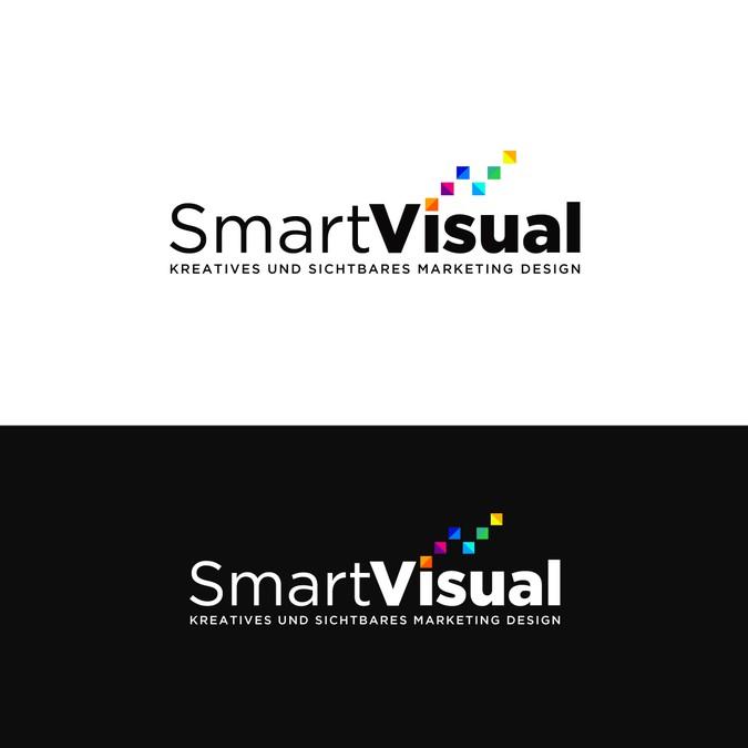 Winning design by Cr8tivethnkr®
