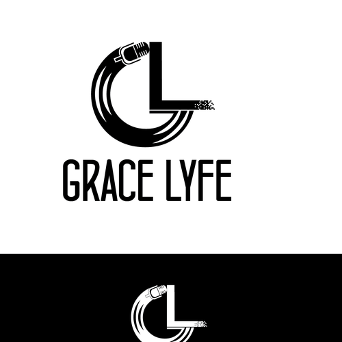 Diseño finalista de CreativeDesign ™