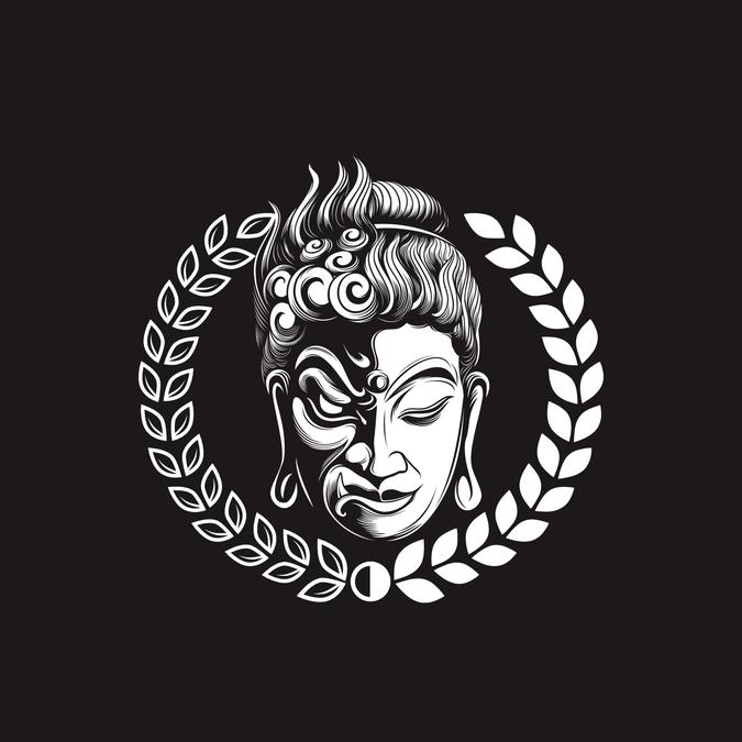Design vincitore di SATURA™