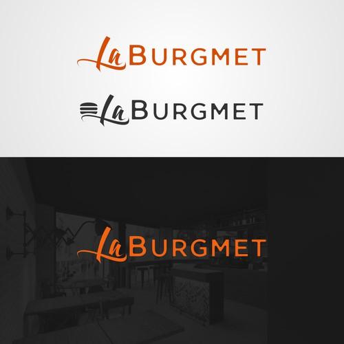 Runner-up design by Steamrocket