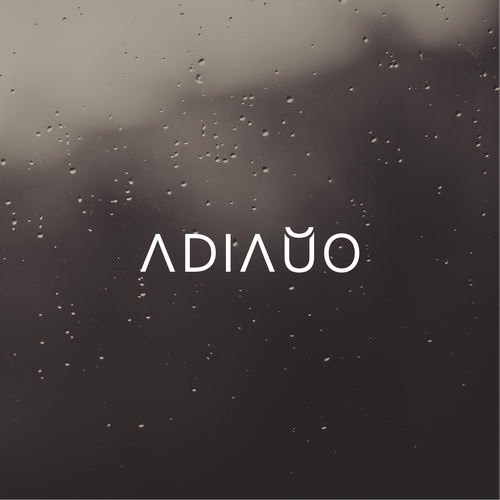 Diseño finalista de FajarDesign