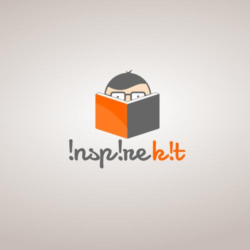 Design finalista por Cloud9designs™