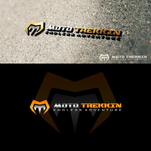 Runner-up design by AutoArt