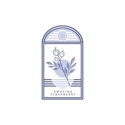Diseño finalista de vin_03