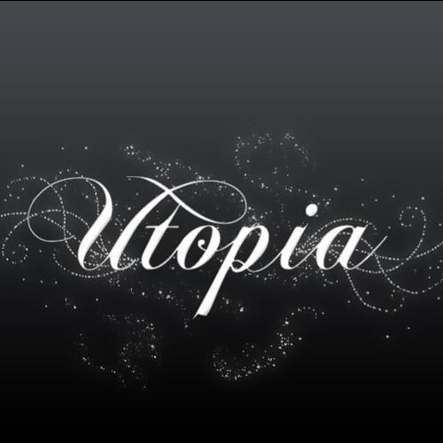 Zweitplatziertes Design von Ivana_D