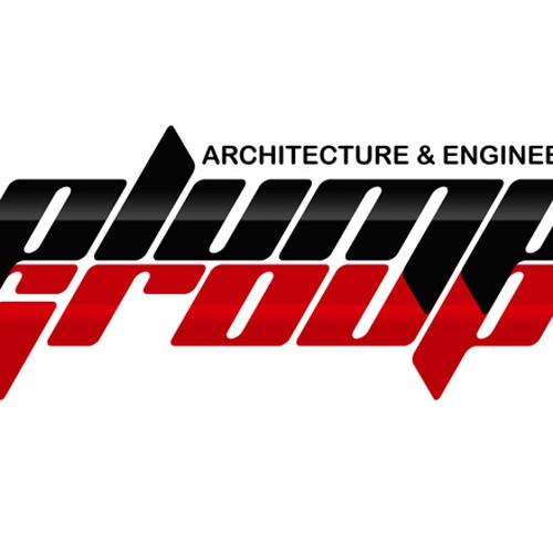 Design finalista por tomiy
