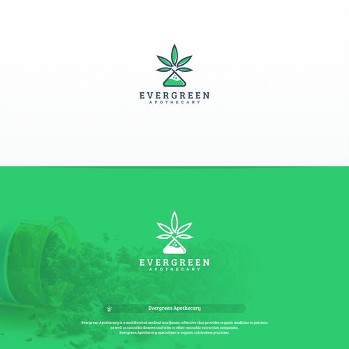 Diseño finalista de J_Ivan