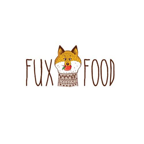 Zweitplatziertes Design von foxvsdog