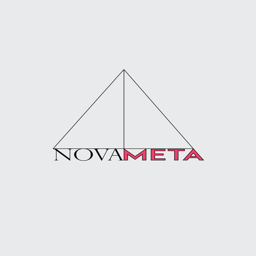 Design finalista por StrahinjaB