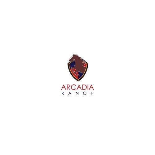 Runner-up design by Logo_maker™
