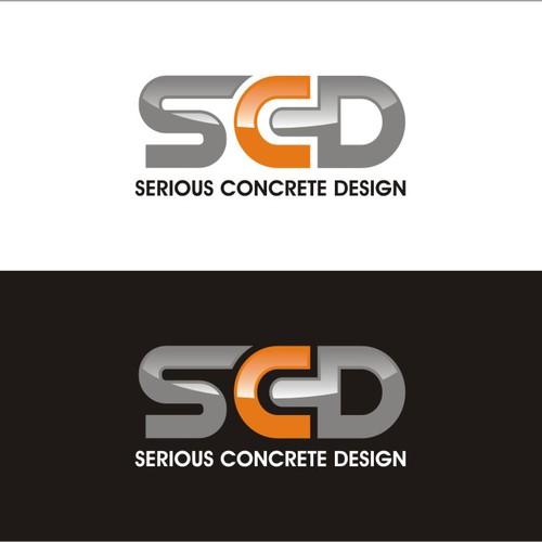 Design finalisti di kowandesign
