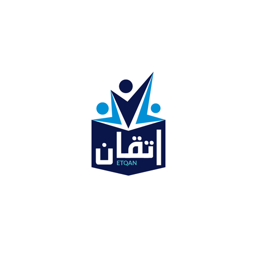 Runner-up design by khaled bebo
