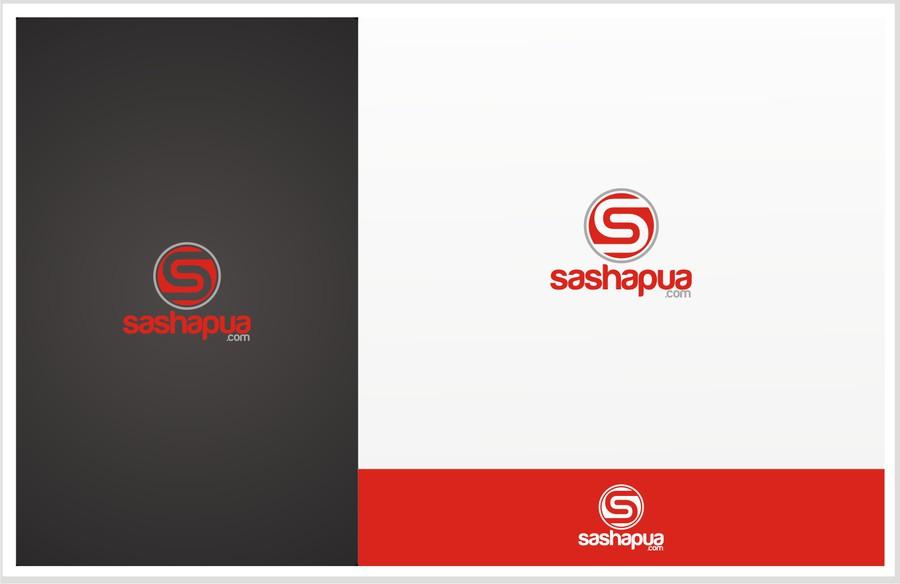 Gewinner-Design von :ratanea: