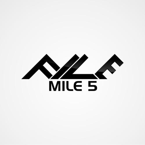 Runner-up design by C16