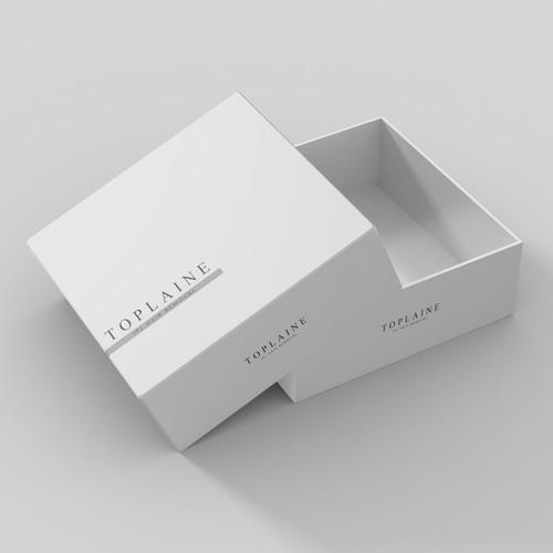 Runner-up design by GA99