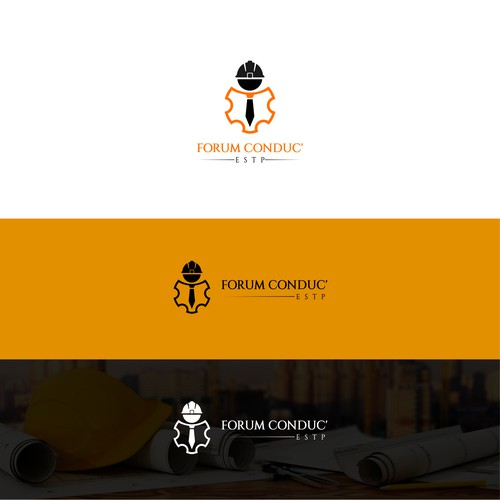 Design finalisti di ARANKWEK