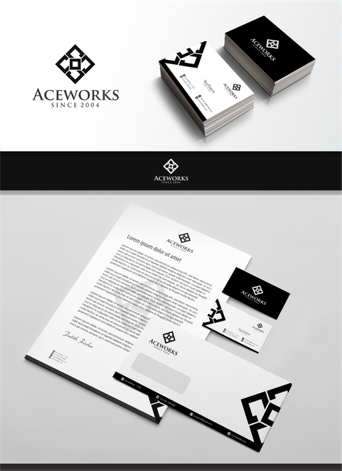 Winning design by dvyna