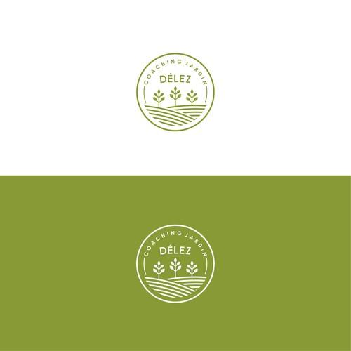 Runner-up design by smtdesign