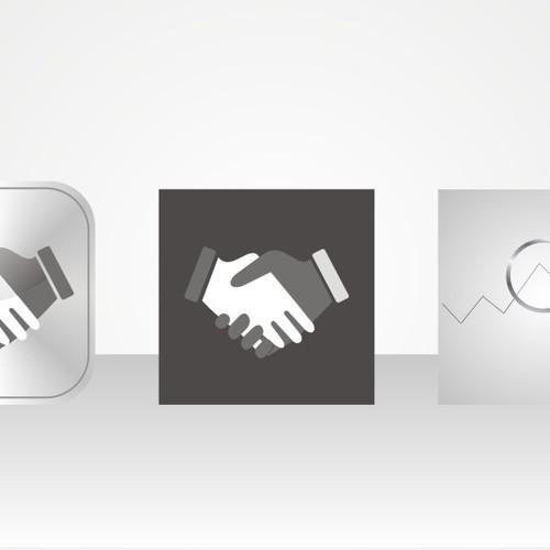 Diseño finalista de A. Bedzeti