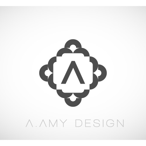 Zweitplatziertes Design von VectorHoudini