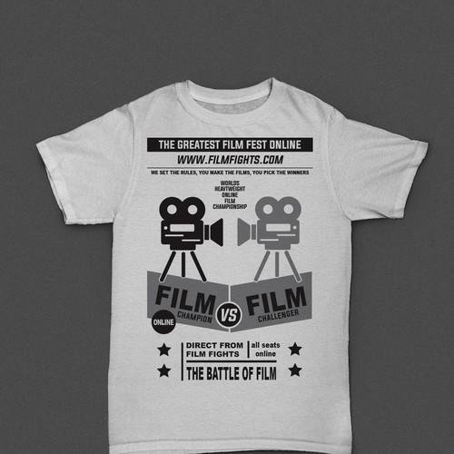 Diseño finalista de AJCMMC