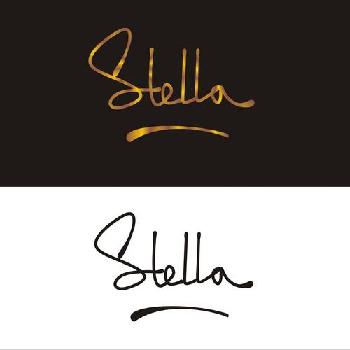 Diseño finalista de seetha