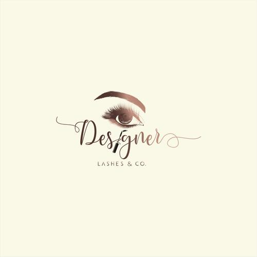 Runner-up design by JDL's