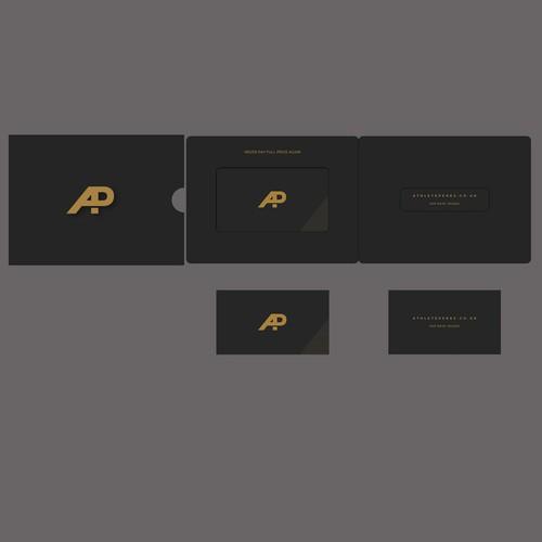 Meilleur design de rifatjafrin13