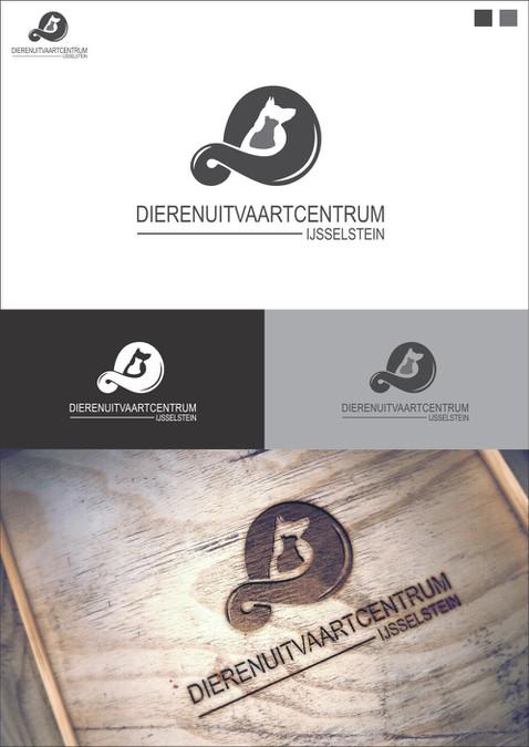 Winning design by maneka