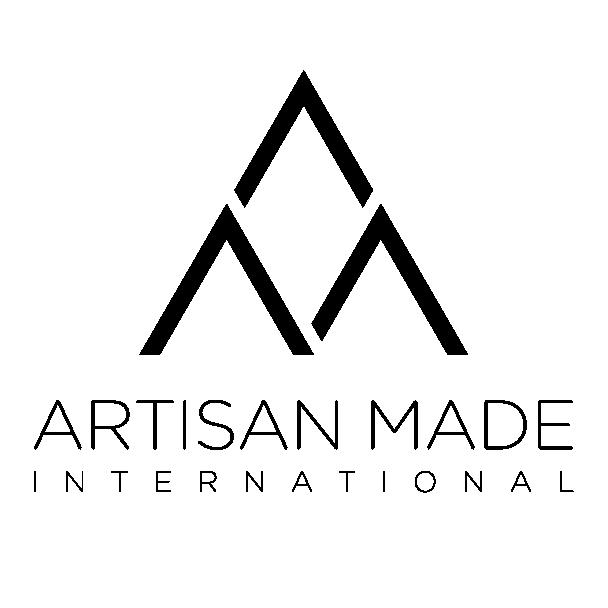 Diseño ganador de ani99