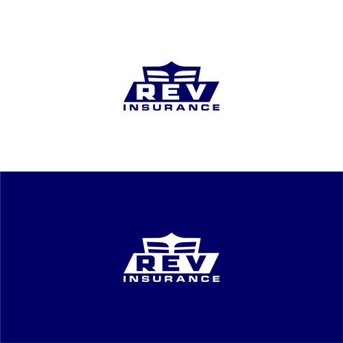 Zweitplatziertes Design von nalendra_logo