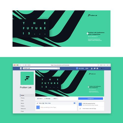 Diseño finalista de ijoelpitulikur