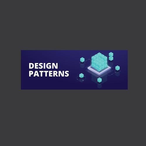 Design finalisti di Graphics House