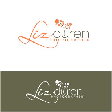 Gewinner-Design von llea