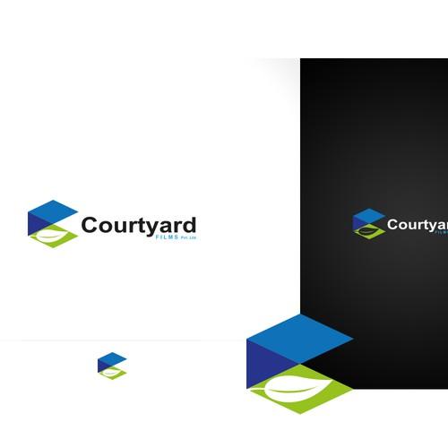 Ontwerp van finalist Coff Studio