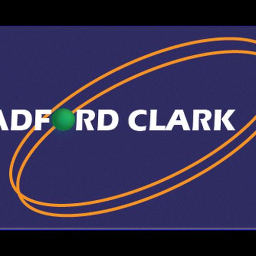 Runner-up design by ChalkleyDesigns
