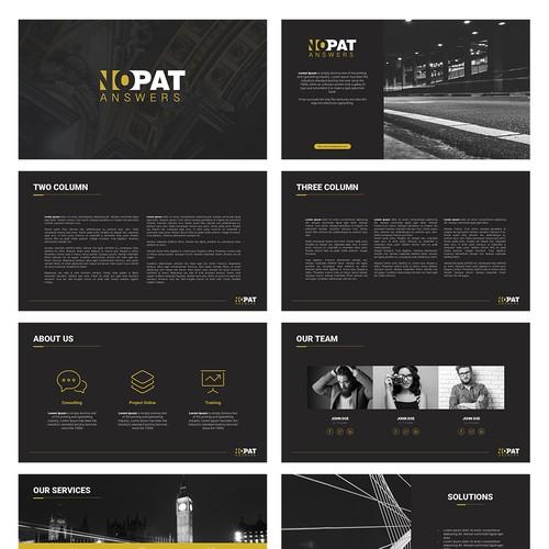 Design finalisti di babud15